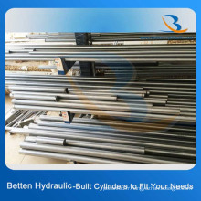 10-10mm Diamètre Cylindre Rod