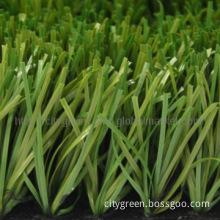 Professional Soccer Stadium Synthetic Grass Turf