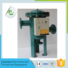 High Quality electromagnetic limescale prevention equipment
