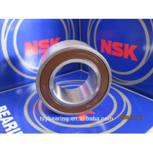 automobile auto car air conditioner / compressor bearing nsk bd35-12du8a