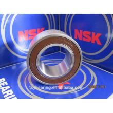 Automóvel auto carro condicionador de ar / compressor rolamento nsk bd35-12du8a