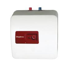 electro thermo type casa design caldeira de água quente preço
