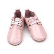 Hoge Quanlity kinderen rubberen sneaker Oxford schoenen