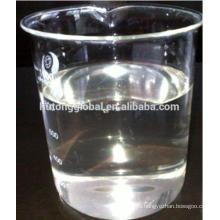 precio de acetato de metilo de alta calidad
