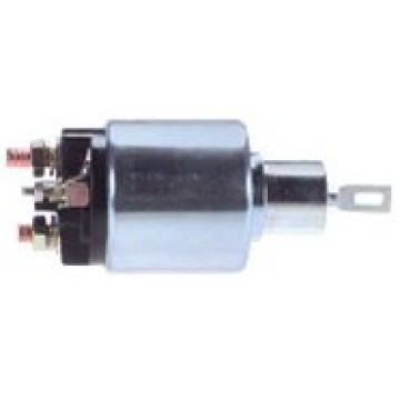 Starter Solenoid Switch 66-9132, For Bosch 108 Series PMGR; 208 Series DD Starters