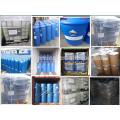 CANTIDAD SUPERIOR cloruro de benzalconio 80%