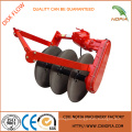 ZHEJIANAG SF/GN/DF disc plow SF/GN /DF disk plow for walking tractor