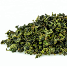 Taiwan Fresh Organic Oolong Tea
