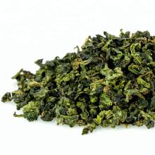 Chá de Oolong orgânico fresco de Taiwan