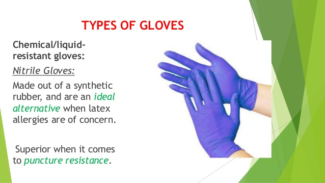 types-of-gloves-in-dentistry-9-638