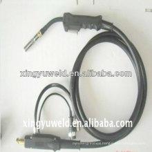 South Korea 350A welding torch /soldering gun