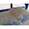 Electric Wood Wool Machine for Sale