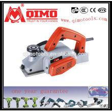QIMO plancha eléctrica industrial profesional
