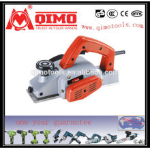 QIMO industrial electric planer professional