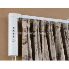 opening-closing electric automatic curtain motor in AC motor