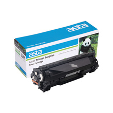 Toner Cartridge CF283A 83a untuk HP Printer