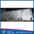 Building Material Steel Scaffolding Boards