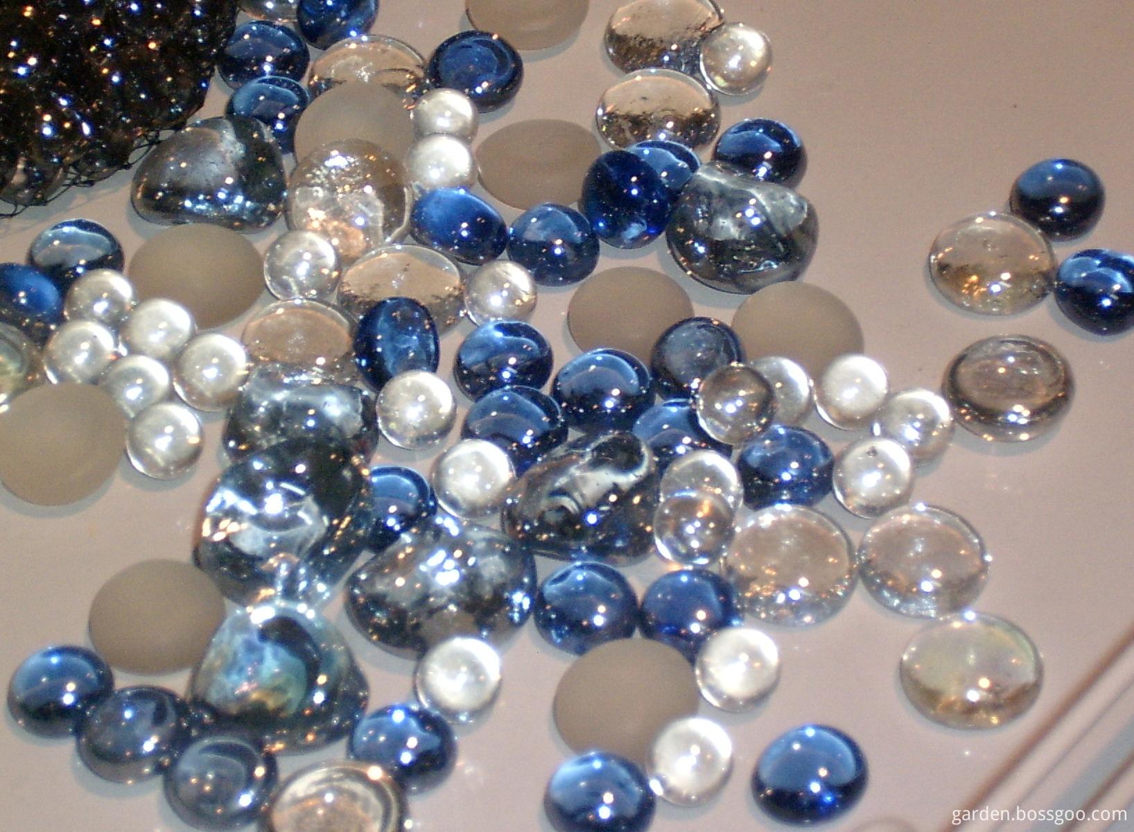 glass gems glass beads3