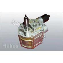 PV Series Charge Pump Sauer Pumps