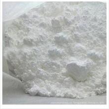 Venta directa de fábrica Buena calidad CAS145-13-1 Pregnenolone