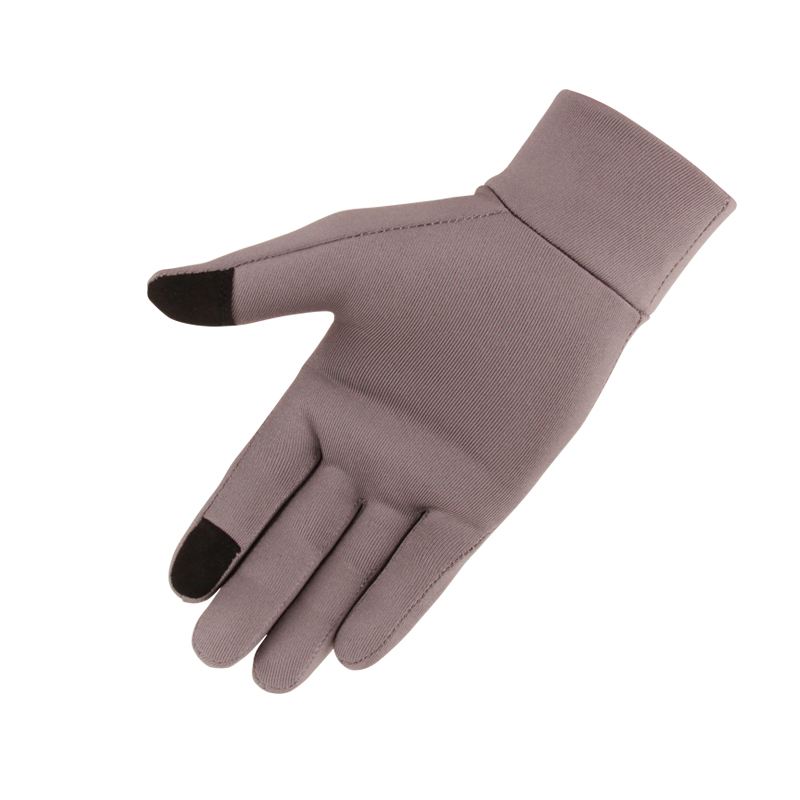 Two Finger Touch Screen Glove
