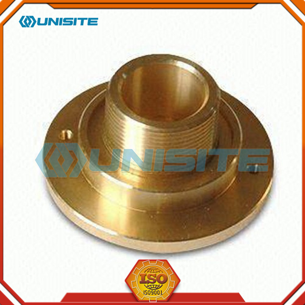 Brass forging components or parts