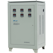 Estabilizador de voltaje purificado de precisión de la serie JSW 100k