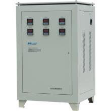 Stabilisateur de tension purifié de précision JSW Series 100k