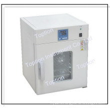 Digital Display Blast Drying Oven for Heating Process