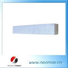 Электромоторный магнит