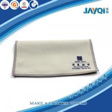 Silver Jewelry Precious Polishing Cloth Cleaning