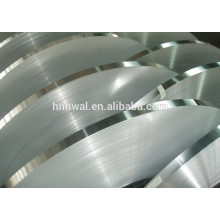 Cheap price and high quality aluminium strip from china manufacturer,for electrical transformer winding