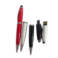 16gb Pen Shape Smart USB Flash Drive