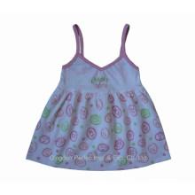 Baby Apparel (BSK0823)