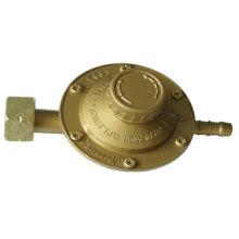 LPG-Gasdruckregler