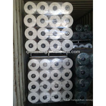 Envoltório Líquido de Fardo HDPE HAY