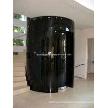 Villa Panoramic/Observation Elevator