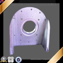 Customized Aluminum Precision Machining Part