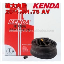 High quality brand bicycle inner tube