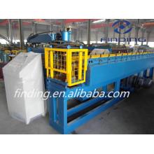 haute qualité stud rouleau en acier formant la machine de plafond pour cloison sèche