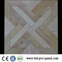 595 * 595 mm PVC Deckenfliesen für den Irak (BSL-59504)