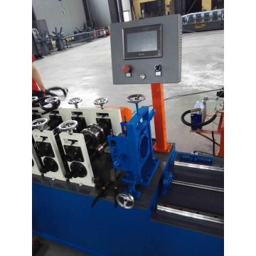 Metallhut Light Steel Keel Machine