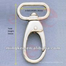 Gancho de pressão (J5-68A)