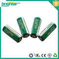 small 12 volt 23A dry batteries for control