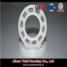 6205 Ceramic Deep Groove Ball Bearing