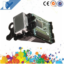 Cabeçote de impressão original da cabeça de impressão 1520k da cabeça Dx2 para F056030 F055110 F055090