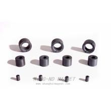 Aimant de Rotor / Aimant Haut-parleur / Aimant Anneau / Aimant Permanent Neodymique / Ferrite