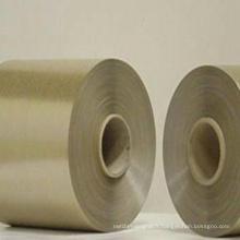 La Chine meilleur fabricant de matériel d'isolation de muscovite, phlogopite
