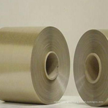 China best Insulation material manufacturer of Muscovite, phlogopite