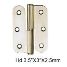 Stainless Steel Hinge TF 3006 Cabinet Accessoriey